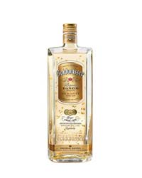 Danziger Original German Goldwasser