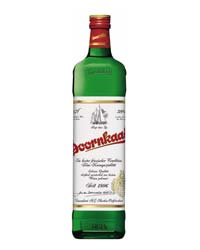 Doornkaat Triple Distilled